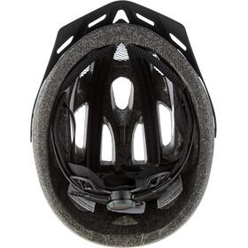 ABUS Urban-I 2.0 Helmet concrete grey